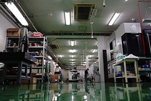 工場内photo